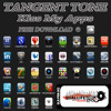 DLR-PRM002 Tangent Tone Kiss My Apps (Original Mix)-Free download !