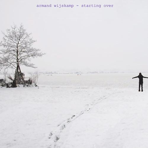 Armand Wijskamp & Daniel Lockhart (cello) - Kiss The Light