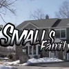 Notorious B.I.G. Lyrics Used For 'The Smalls Family' Web Series, Show Creator Explains