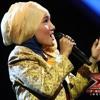 Fatin Shidqia - WELL WELL WELL - X Factor Indonesia - 24 Mei 2013 - Cyber4rD.com