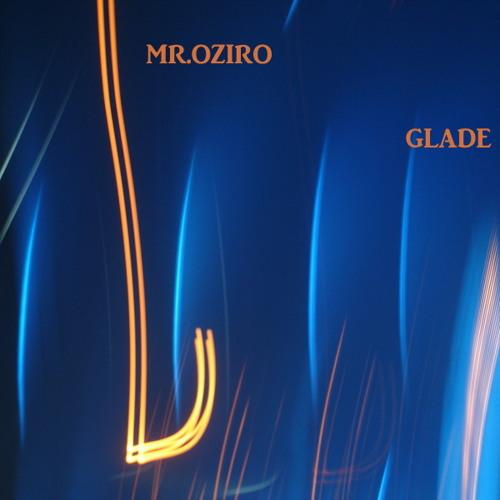 Glade P.1 cut version