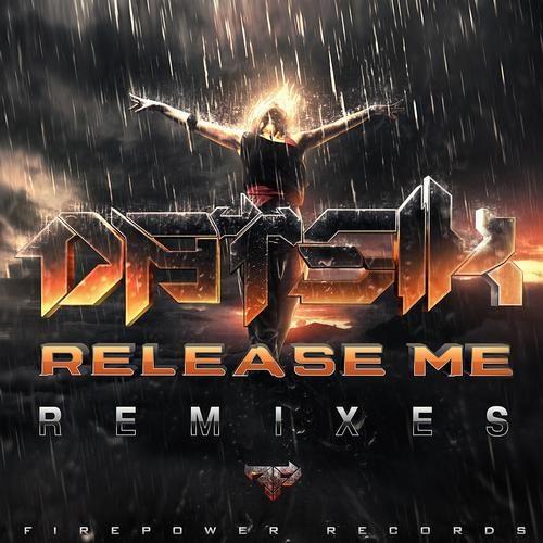 Release Me by Datsik