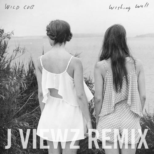 Wishing Well (j.viewz Remix)