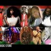 ONE GAMBIA MIX VOL:36 ( 2013 )  BY DJ JABOU1