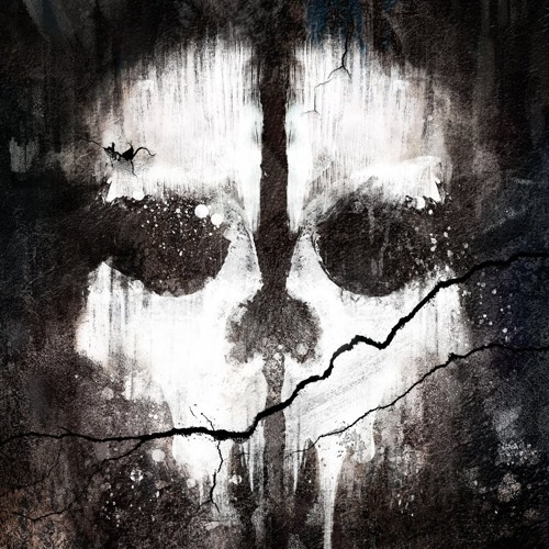 Call Of Duty: Ghosts Theme