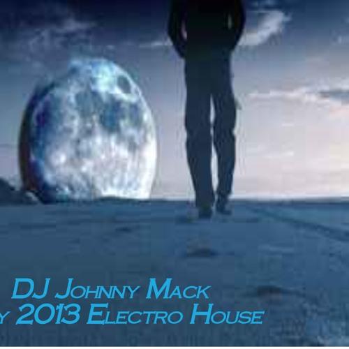 Johnny Mack (Electro House Mix) May 2013