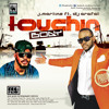 J Martins ft DJ Arafat - Touchin  Body
