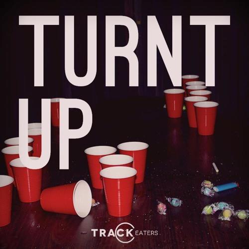 Trey $pencer x Chris BChillin - Turnt Up #Produced By Aviator AJ Beats