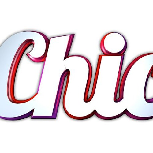CHIC BIRMINGHAM PRIDE 2013 PROMO MIXED BY THE RESIDENTS