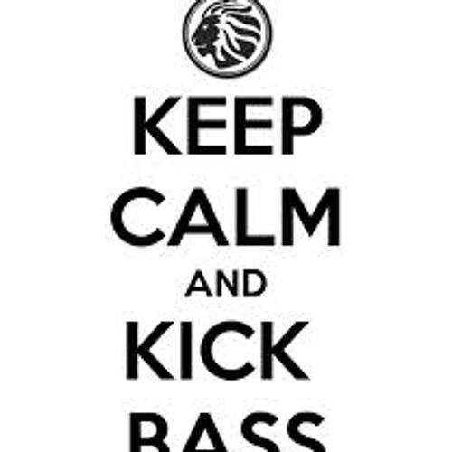 Bryan Chave - Hit The Bass (Original Mix)