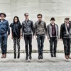 Fitz & the Tantrums Spin an Soulful 80s Soundtrack  - The Dinner Party Download