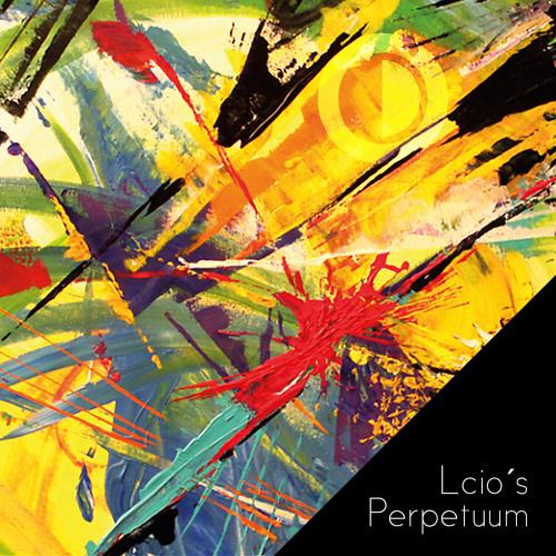 L_cio - Continuous (Perpetuum EP)