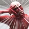 Shingeki no Kyojin (Attack on Titan) Opening - 8 bit remix