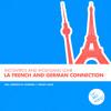Johannes Brahms - Hungarian Dance No. 5 (Wolfgang Lohr Remix) DIGITAL BONUS