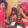Can't Stop Loving You by OMG Girlz