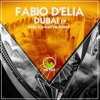 Fabio D'Elia - Dubai (Kawkastyle Remix) - ONLY PREVIEW!!