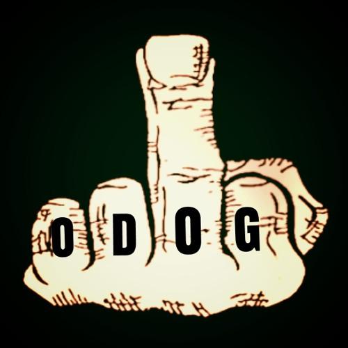 O.D.O.G Ft Fendi Fab X Ronnie Brown