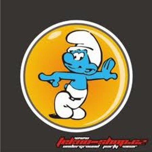 The Smurfs (R-mix By Lambi)
