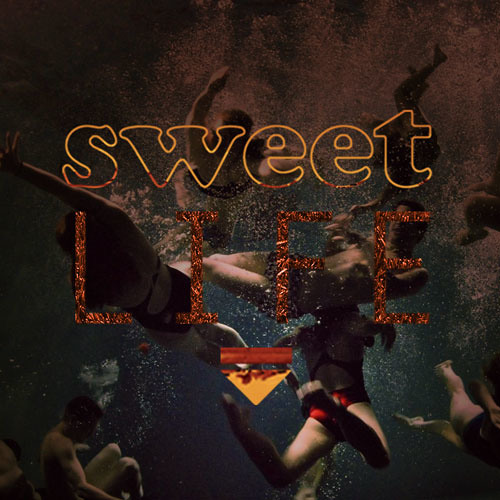 Frank Ocean - Sweet Life (funkabit remix)