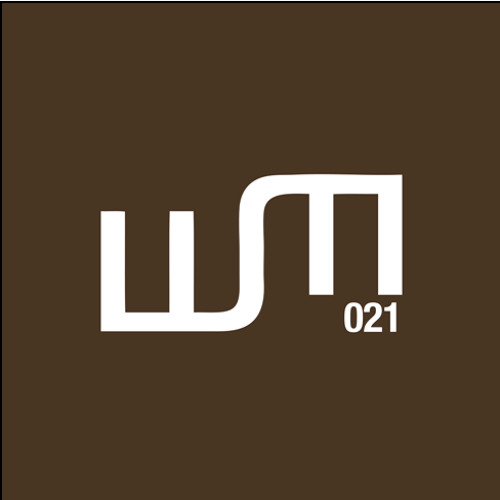 Yo Montero - Do Not Disturb (Original Mix) [WALL MUSIC] Sample