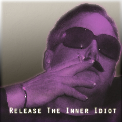 Release The Inner Idiot -  (Thunder Guest Mix)