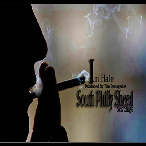 Sp.Sheed - InHale {Produced By The Renegades}