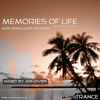 Memories Of Life - mixed by Air-Diver