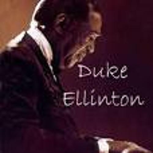 Rhapsody in Blue-complete take(Duke Ellington)