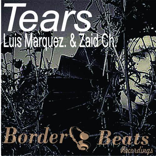 Luis Marquez & Zaid Ch - Tears Original