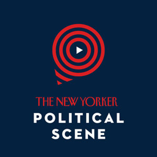 The Political Scene, May 24, 2013