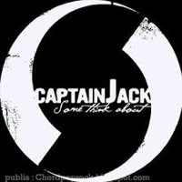 Cover mp3 Captain Jack - Tidak Ada Klaim Atas Aku