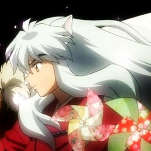 Inuyasha - Dearest    English Lyrics