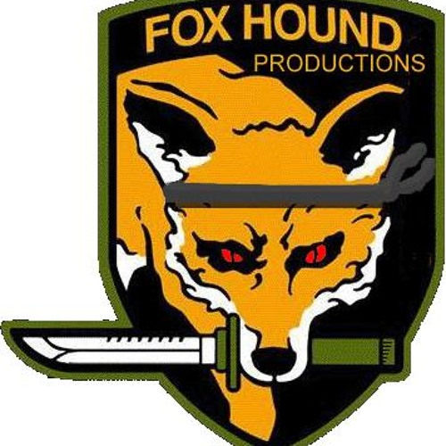 FOXHOUND Productions - Europe (The Final Countdown)
