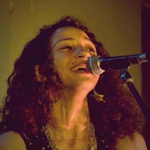 Maryam Saleh - Ghareeba - مريم صالح - غريبة