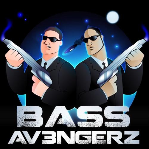 StarKillers - Discoteka - Bass Av3ngerz Remix  **FREE DOWNLOAD AFTER 350 FOLLOWERS**