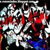 Drake ft wiz khalifa skrillex & nero - promises
