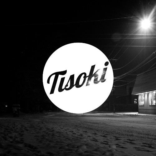 Only You by Tisoki & Skoshki
