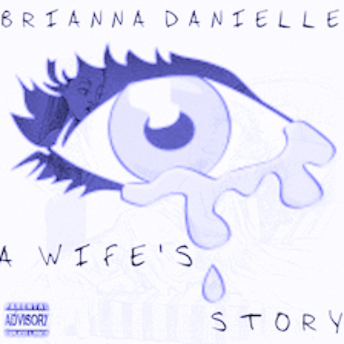 A Wife's Story 'Snippet'