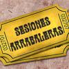 Sesiones Arrabaleras: La Forja - música y danza flamenca