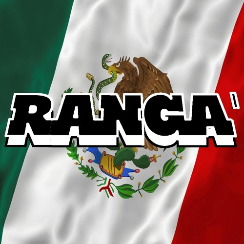 Invictous - Mexico (Ranga' Remix) [HIT BUY LINK TO DOWNLOAD]