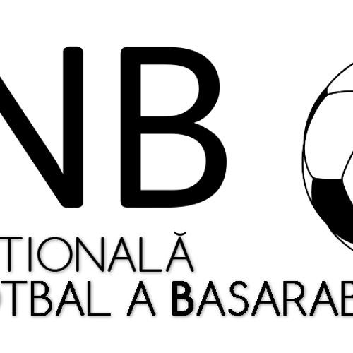 Imnul CNB (2013)