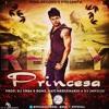(92) Princesa  -  Ken y - Edit [Dj AnDerSon]