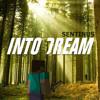 Into Dream - Caverns