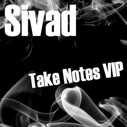 Take Notes VIP