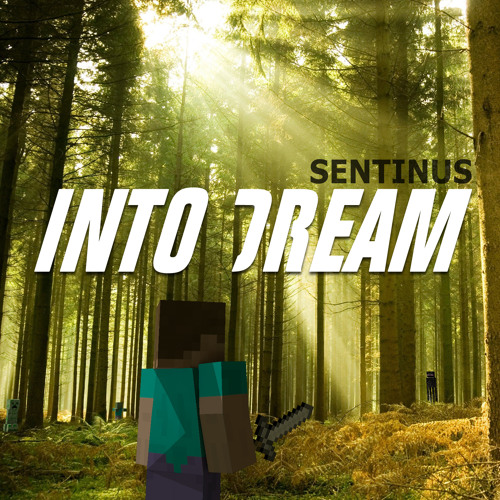 Into Dream - The End (ft. Tobuscus, Sethbling, Captainsparklez, Etho, skydoesminecraft..