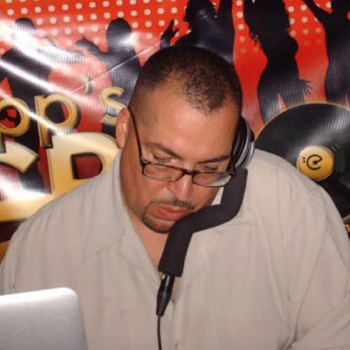DJ HolidayNYC Presents Holiday's AfroSoul MasterMix 04-13-13