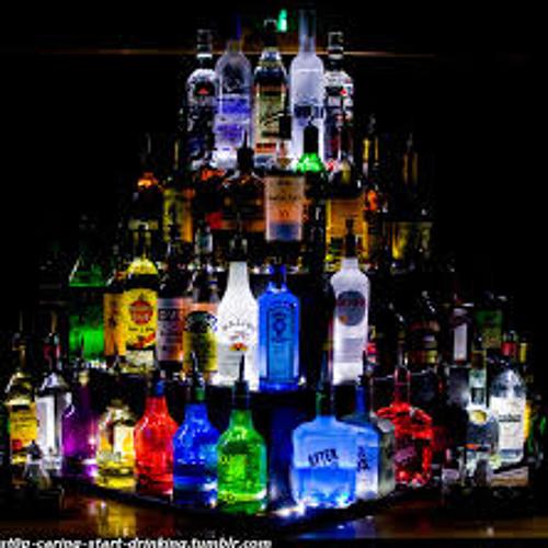 DMK - Weed, Pills, & Liquor