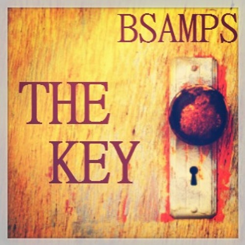 Bsamps - The Key