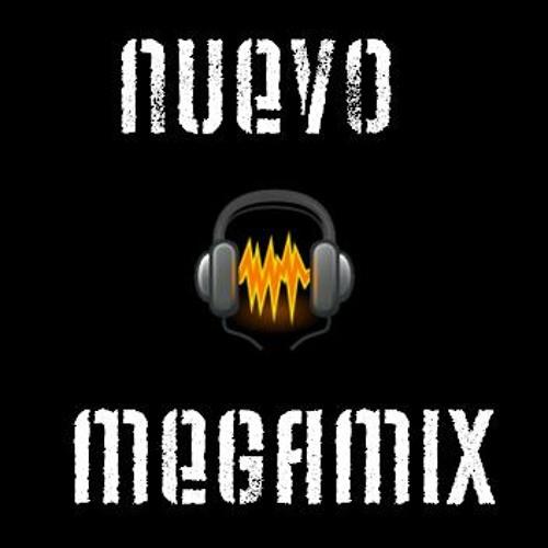 Nuevo MegaMix Pachanguero , Control Sex , Espinoza Paz Antro Music