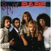 Babe - (Styx)